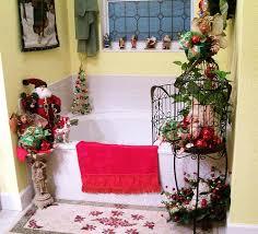 bathroom decorating ideas 2014 64 best bathroom decor images on