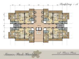 house plans with apartment interior apartement apartment studio apartment floor plans free
