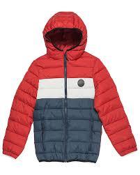 K He G Stig Online Bestellen Rip Curl Baby U0026 Kind Jungenbekleidung Jacken Berlin Günstig Online