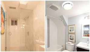 how many cfm for bathroom fan what you need to know about bathroom fans