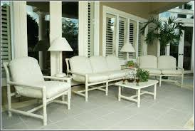 Pvc Patio Furniture Cushions Pvc Patio Furniture Cushions Plans Outdoor Libraryndp Info