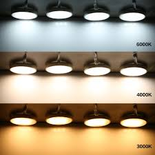 dimmable led under cabinet lighting smd 2835 dimmable led under cabinet counter lighting soft cool