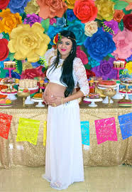 mexican baby shower 28 best mexican baby shower images on mexican