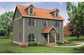 new home builder best new home construction in pittsburgh