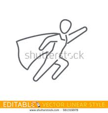 superman stock images royalty free images u0026 vectors shutterstock