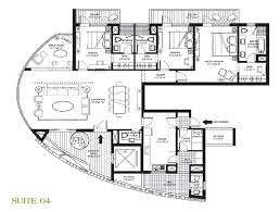Commercial Complex Floor Plan Emaar Mgf Palm Drive Sector 66 Gurgaon Apartments And Villas