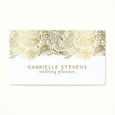 wedding planner business wedding planner business cards lifysummit co