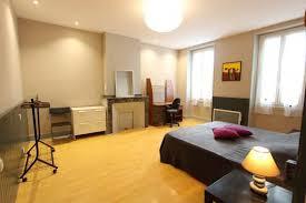 chambre albi chambre d hôtes à albi à louer pour 15 personnes location n 33785