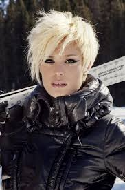 short hairstyles for fat women over 40 50 best hairstyle images on pinterest hairstyles short hair and