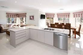 designing a new kitchen new designer kitchen brucall com