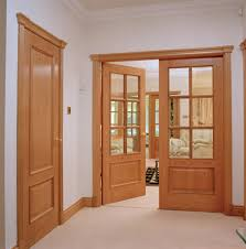 mobile home interior doors for sale manufactured home interior doors surprising manufactured home