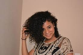 care free curl activator on natural hair how to make your carefree curls last xonecole
