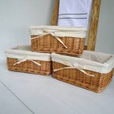 natural storage baskets for shelves storage baskets for shelves