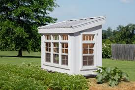sheds lowes outdoor storage rubbermaid storage sheds modern