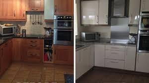 Cabinet Doors Lowes Popular Decoration Kitchen Cabinet Doors Lowes Visionexchange Co