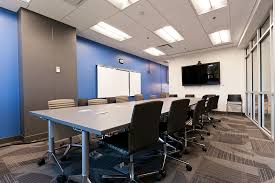 Conference Room Design Libcal