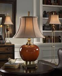 Uttermost Metal Wall Decor Interior Alluring Design Of Uttermost Lamps For Charming Home