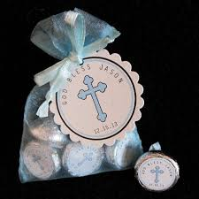 personalized baptism favors best 25 christening favors ideas on christening party