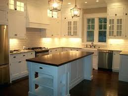 kitchen cabinets columbus discount kitchen cabinets discount kitchen cabinets columbus ohio