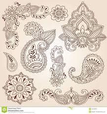the 25 best henna tattoo designs ideas on pinterest henna