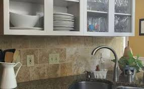 Pics Of Painted Kitchen Cabinets by Kitchen Makeover And Painting Kitchen Cabinets Hometalk