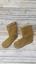 womens yacht boots sperry top sider fur boots for ebay