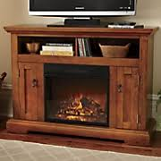 Electric Fireplace Media Center Fireplaces Electric Fireplace Tv Stands U0026 More Ginny U0027s