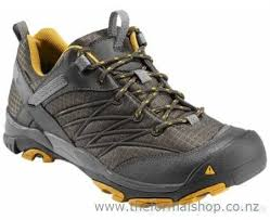 asolo womens boots nz asolo atlantis gtx womens hiking boots grey 389703 0m3601 447 cut