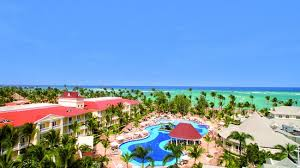 black friday vacation deals all inclusive the 10 best punta cana all inclusive resorts oct 2017 with