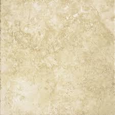 Floor And Decor Colorado by Shop Del Conca Roman Stone Beige Thru Body Porcelain Floor And