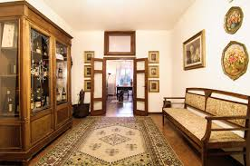 villa nardi res d u0027epoca florence italy booking com