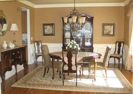 Dining Room Renovation Home Design - Dining room renovation ideas