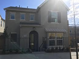 Ventura Beach Home For Sale 230 Alabama For Rent Ventura Ca Trulia