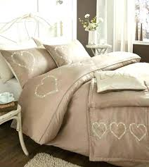 boho chic duvet covers small size of shabby chic bedding sets chic
