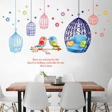Reusable Wallpaper by Online Get Cheap Wallpaper Love Aliexpress Com Alibaba Group