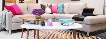 Palliser Miami Sofa Decorating Palliser Furniture Shields Leather Sofa In Cream With