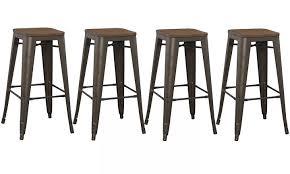 bar stools cheap bar stools ikea rustic wood bar stools cabin