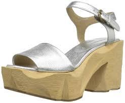 amazon com rachel comey women u0027s vara platform sandal shoes