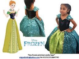 halloween costumes for frozen 37 best girls dress party disney kids halloween frozen 2 3