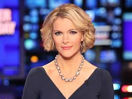 megyn kelly hair extensions megyn kelly moving to fox news primetime business insider