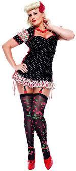 pin up girl costume pinup girl costume women costumes kids