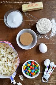 Movie Night Gift Basket Ideas Movie Night Popcorn U0026 M U0026m U0027s Cookies Plus Movie Night Gift