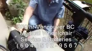 Garaventa Stair Lift by 75 Per Hour Richmond Bc Acorn Stairlift Chair Lift Installation
