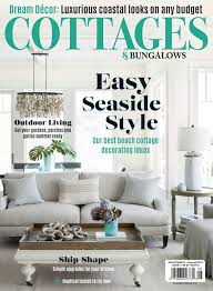 cottages and bungalows august september 2017