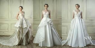 wedding dress di bali signature weddings celebrate wedding in style