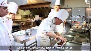 formation cuisine la formation cuisine au ceproc