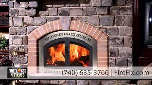 fireplaces u0027n u0027 fixin u0027s home decor in martins ferry youtube