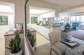 seascape apartment homes rentals carlsbad ca trulia