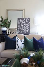 Home Decorators Christmas Trees by How To Pick The Perfect Artificial Christmas Tree Life On