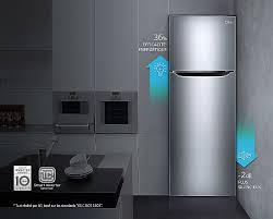 thermometre cuisine darty réfrigérateur congélateur silencieux darty maillot de 2013